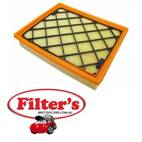 A Air Filter Ford Edge Air Supply Sys May  L Cdq Ford Galaxy