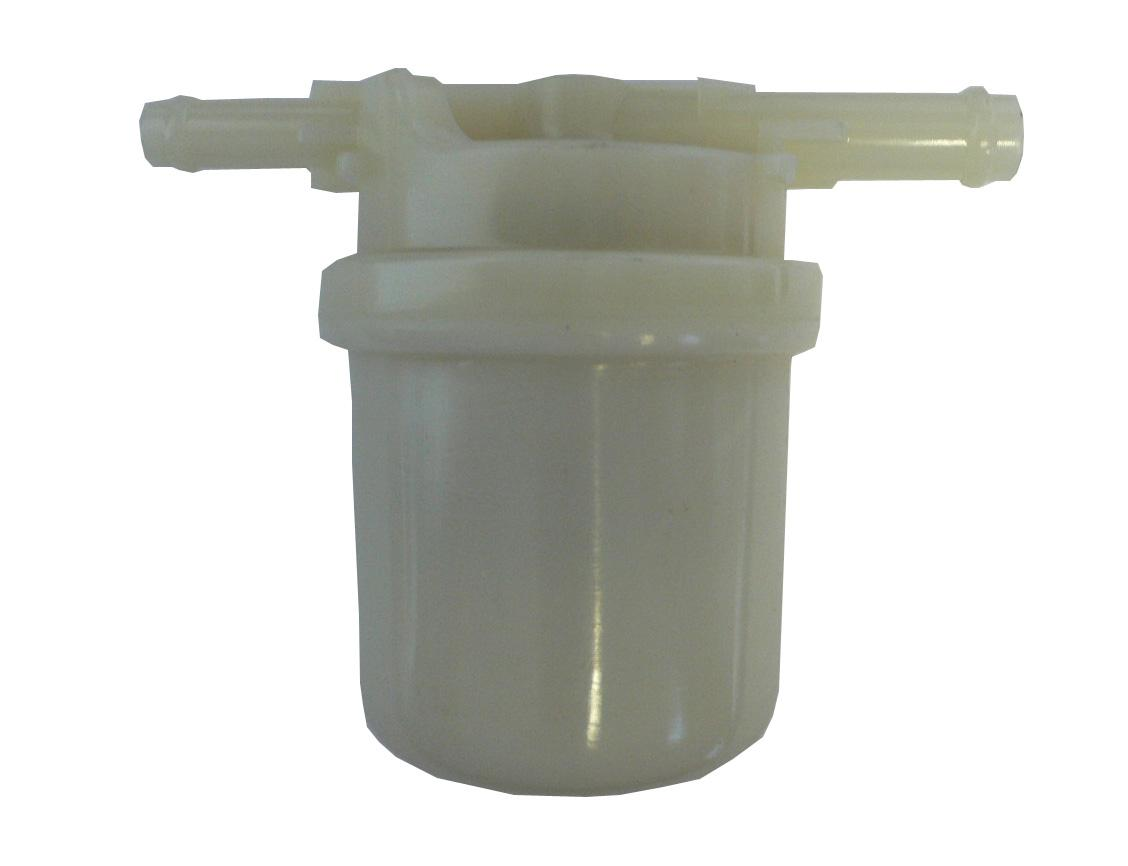 fs121j fuel filter for toyota commuter bus 4cyl 2 4l