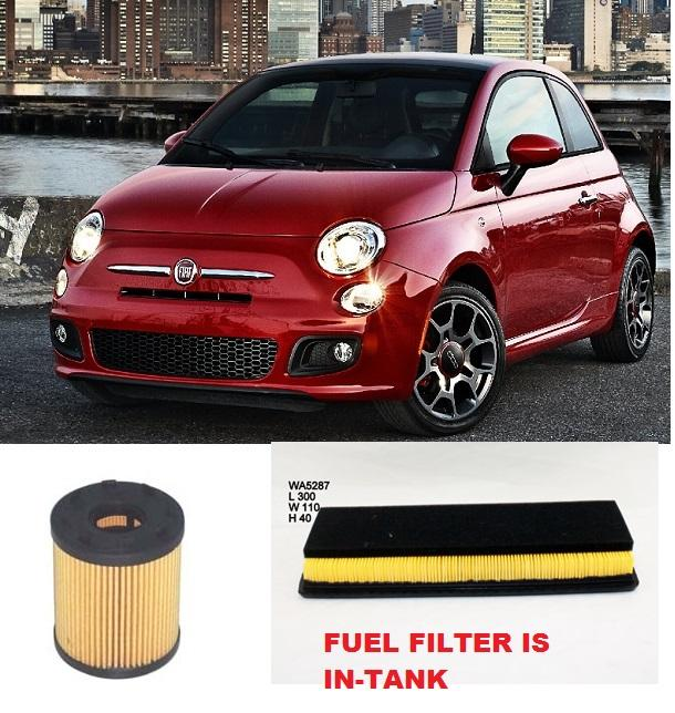 fiat abarth oil filter fiat free engine image for user. Black Bedroom Furniture Sets. Home Design Ideas