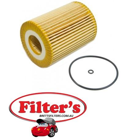 06 sprinter van fuel filter  | 1280 x 720
