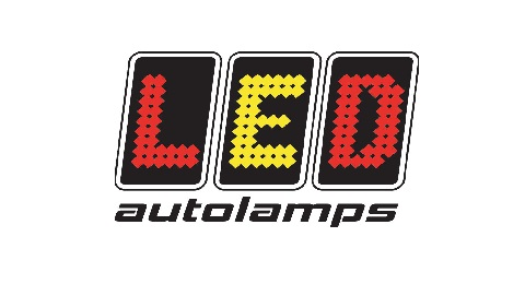 New LED Product Releases. 4