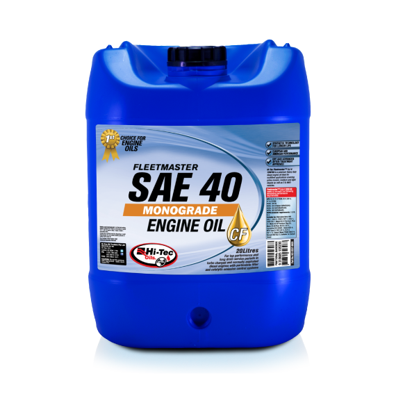 Ht1009 020 20 Ltr 20l Sae40 Gm Detroit Diesel Engine Oil