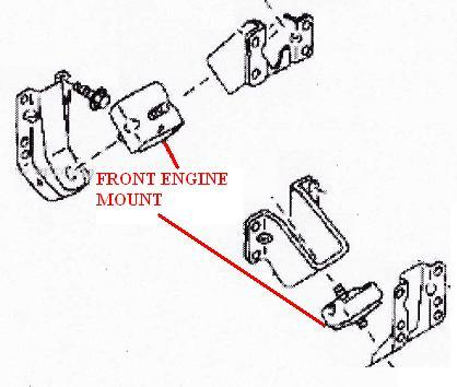 29930455 1998 rodeo fuel pump relay location 1998 find image about wiring,2005 Ford Taurus Fuse Box Diagrams Fixya