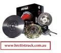 RPM2002N-CSC   LEVEL 1 CLUTCH KIT RPM  HOLDEN COMMODORE V8 VT Series II VU VX VY VZ 5.7L 5.7 Ltr 6 Speed V8 GEN III CREWMAN VY 09/2003-  5.7 Ltr   Speed VZ   a stronger more capable clutch  WITH FLYWHEEL FREE SHIPPING*  R2002 R2002N RPM2002 RPM2002N