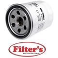 C29933 OIL FILTER SUZUKI Swift III Eng.Lub.Sys Feb 05~Aug 10 1.3 L SG KW:68 Eng.Lub.Sys Feb 05~Aug 10 1.5 L SG M15A KW:75 Eng.Lub.Sys May 06~Aug 10 1.6 L EZ M16A  Eng.Lub.Sys May 06~Aug 10 1.6 L SG M16A