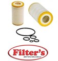 OE0037M OIL FILTER  OE0037 JEEP Grand Cherokee Eng.Lub.Sys Sep 01~Jul 05 2.7 L WG OM 612 KW:120 Eng.Lub.Sys Sep 01~Jul 05 2.7 L WJ OM 612 KW:120  JEEP Patriot Eng.Lub.Sys Mar 11~ 2.2 L MK74