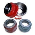 BRAKE & WHEEL PARTS HINO TRUCK & BUS PARTS