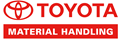 TOYOTA Huski FILTER KITS