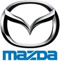 GENUINE ON SALE  MAZDA TRUCK PARTS 1981-