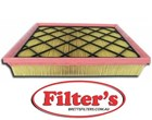 A0725 AIR FILTER   FORD Everest  Air Supply Sys Sep 15~ 2.2 L 2.2L 16GP-101 For Ford Everest Suv 4x2 4x4 2.2 3.2 4 Door 2016 2017 Ford Everest 3.2L TD 07/2015-    UA  Turbo Diesel  6Cyl  P5AT  Durat