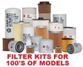 FILTER KITS BRETTS