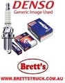 GREAT WALL SPARK PLUGS