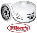 C0038 OIL FILTER  VOLKSWAGEN LT 28 Eng.Lub.Sys Aug 97~Dec 98 2.8 L AGK Eng.Lub.Sys Oct 98~May 02 2.8 L ATA Eng.Lub.Sys Apr 02~ 2.8 L AUH  P550893 = PH9503 W1323