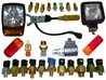ELECTRICAL NISSAN UD TRUCK PARTS