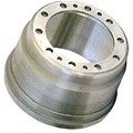 BRAKE DRUMS NISSAN UD TRUCK PARTS