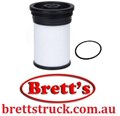 FE0063 FUEL FILTER   CHEVROLET  GM  Trail Blazer Placement Jan 12~2.8 L31UX    Holden    Colorado 2.8L CRD    11/12->on    RG. Turbo Diesel. 4Cyl. LWH. CRD. DOHC 16V Holden    Colorado 2.5L CRD    11/12->on    RG