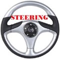 FM215 STEERING PARTS MITSUBISHI FUSO BUS PARTS