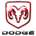 DODGE DISC PADS