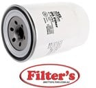 C519U OIL FILTER FOR ISUZU NPS66 1994- 4WD 4HF1- 4.3L 1994-1996 ISUZU NPS71 1996- 4WD 4HG1- 4.6L 1996-2005