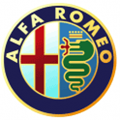 ALFA ROMEO FILTER KITS