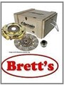 4T0096N  R0096 R96N CLUTCH KIT PBR Ci 1977 to 1991: COASTER petrol RB20, 2.4 Ltr,4Terrain Clutch Kits are a strong durable and tough clutch FREE SHIPPING* R96 R96N R0096 R0096N  4T0096 4T96N 4T96