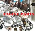 FK415 ENGINE PARTS MITSUBISHI FUSO BUS PARTS