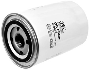 C0062 OIL FILTER JX0811A EASTWIND DFS654 ENGINE 1100 SERIES CATERPILLAR ENGINE 3208 OEM OIL 9N5570 - 160-250HP ENGINE CATERPILLAR EXCAVATOR 345B 3MW1 - UP 3176 DIESEL ENGINE DEUTZ DIESEL - ENGINES A3L812D, BB (BENGBU JINWEI FILTERS)