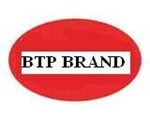 BTP BRAND PARTS AND EQUIPMENT AUSTRALIA We at Brett's Truck Parts specialise in replacement parts to suit  MITSUBISHI - ISUZU - HINO - UD - FUSO - TOYOTA - MAZDA - DAIHATSU WE ARE THE OFFICIAL DISTRIBUTOR OF BTP BRAND PARTS