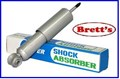 SHOCK ABSORBERS MITSUBISHI FUSO TRUCK PARTS