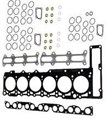 GASKETS  AND OIL SEALS  MERCEDES BENZ  TRUCK PARTS