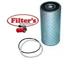 C9898 OIL FILTER DETROIT DIESEL ENGINES 2-71 & 3-71 SERIES W/ CARTRIDGE FILTERS DETROIT DIESEL ENGINES 3-53 SERIES DETROIT DIESEL ENGINES 4-53 & 4-71 SERIES W/ CARTRIDGE FILTERS DETROIT DIESEL ENGINES 6-110 SERIES DETROIT DIESEL