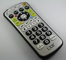 *SALE* LXB Big button universal remote