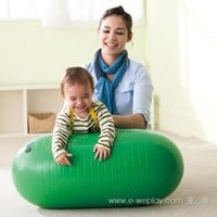 SALE! WePlay Gym Roll