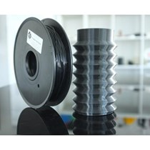 Filament 1.75mm - Flexible Elastic Rubber-like (500g Spool)