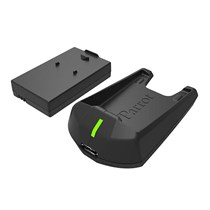 Parrot Mambo - LIPO Battery & Charger