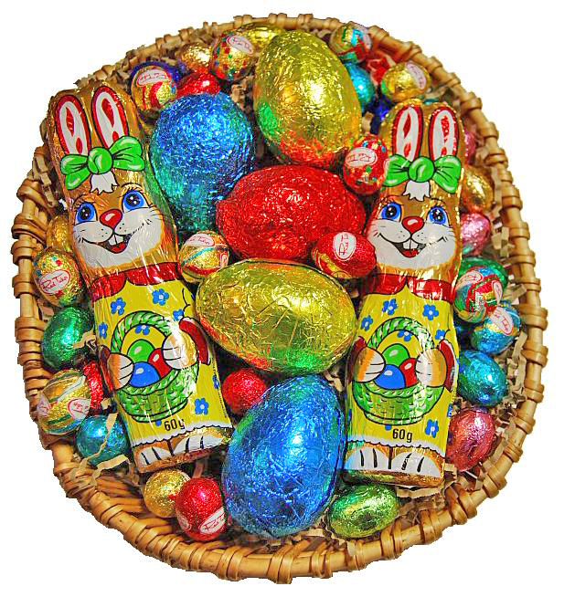 Happy easter gift hampers australia christmas easter gourmet happy easter negle Choice Image