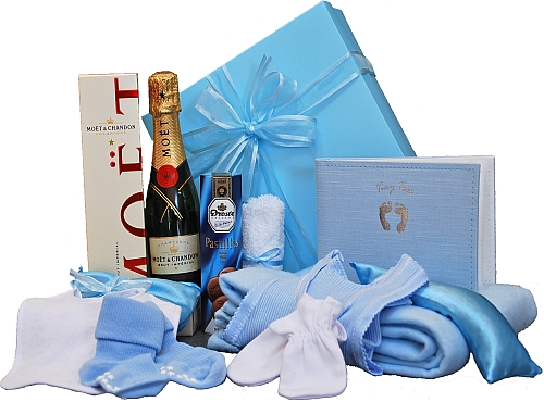 Mum And Baby Gifts Australia : For mum and bub gift hampers australia christmas easter