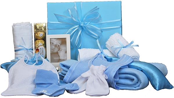 Corporate Baby Gifts Australia : Precious baby gift hampers australia christmas easter