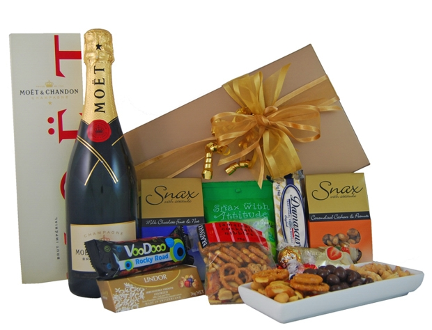 Corporate Baby Gifts Australia : Celebration gift hampers australia christmas easter