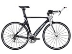 2014 Kestral Talon Triathlon and Time Trial Bike
