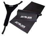 JetBlack Trainer Pack