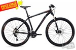 2013 Marin Palisades Trail 29er Mountainbike