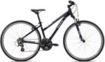 2014 Marin San Anselmo DS1 - Ladies Hybrid