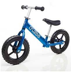 Cheapest Bikes For 4 Year Olds x jpg