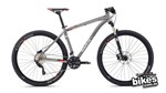 2014 Marin Palisades Trail 29er Mountainbike