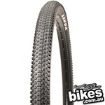 KENDA 29er Mountain Bike Tyre - Small Block Eight - Single