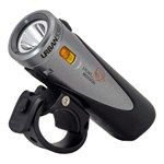 Light & Motion Urban 550 USB Rechargeable Front Light