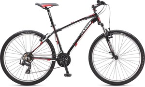 2013 Jamis Trail X1 - Mountain Bike