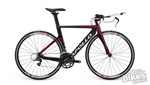 Apollo Attain Triathlon and Time Trial Bike