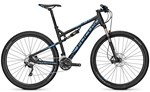 2014 Focus Super Bud 4.0 - 29er Dual Suspension Mountainbike